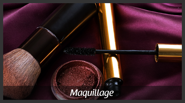 ad-maquillage