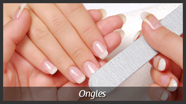 ad-ongles
